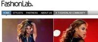 Компания Dassault Systemes представила проект FashionLab