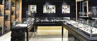 Montblanc apre una boutique a Venezia