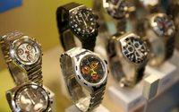 Swatch : le chiffre d'affaires trimestriel en hausse de 5,7 %, ralentissement en Chine