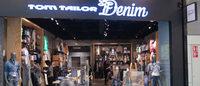Tom Tailor s'offre un nouveau siège en France