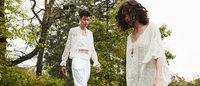Zara, la marca española con más éxito en Facebook