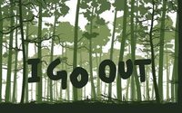 "Con ""I Go Out"" a Pitti Uomo la moda incontra l'outdoor"