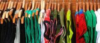 La Indumentaria y el calzado encabezan el comercio informal en Argentina