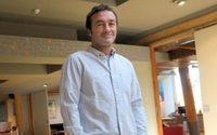 El CEO de Boardriders (Quiksilver) desaparece en el mar