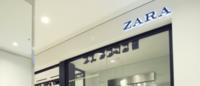 Zara abrirá su mayor tienda de España en la Castellana