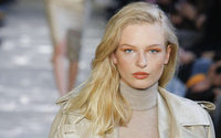 Fashion Week de Milan : retour à une élégance plus simple et naturelle, parfois délurée