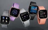 Global wearables market growth slows dramatically as consumers seek smarter devices