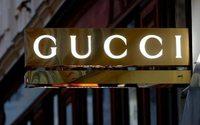 Evasion fiscale : perquisitions dans des locaux de Gucci en Italie