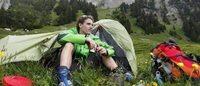 Ispo: Auf der Suche nach umweltverträglicher Outdoor-Kleidung