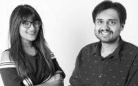 E-commerce : le portail mode asiatique Zilingo lève près de 18 millions de dollars