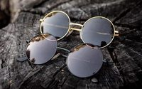 Nicole Richie releases capsule sunglass collection for House of Harlow