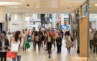 Intu continues tech push to drive footfall and dwell time