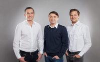 Lesara invierte 40 millones y abre su tienda online en España