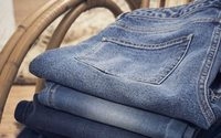 KappAhl switches to sustainable denim, cotton is next target