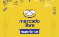 Se afinan los detalles de Mercado Libre Experience en Uruguay