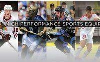 Performance Sports séduirait de multiples repreneurs potentiels