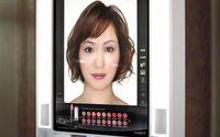 Shiseido : prévisions annuelles relevées après un solide 1er semestre