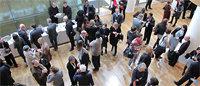 IFM: un séminaire pour voir au-delà de la crise