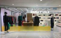 Bimba y Lola avanza en su desescalada y reabre más de un centenar de tiendas en Europa y Asia