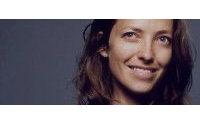 Lanvin : Daphné Cousineau global satışın başına geçiyor