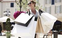 A Milano, Firenze, Roma e Venezia 2,6 miliardi di euro l'anno in shopping tourism