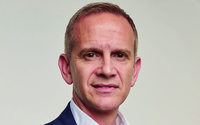 Pablo Isla propõe Carlos Crespo como CEO da Inditex