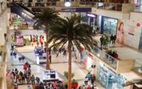 El Mall Aventura Santa Anita se amplía con una inversión millonaria