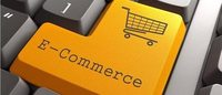 El 20,1% de las empresas con diez o más empleados realizó ventas por comercio electrónico en 2015