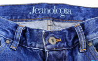 Carlyle buys minority stake in Jeanologia