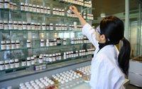 Givaudan finalise le rachat du parfumeur allemand Drom