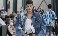 Milan Fashion Week Men to feature 37 labels with 5 physical shows