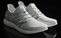 Adidas s'associe à Siemens pour son projet Speedfactory