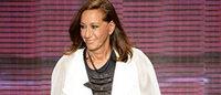 Донна Каран уходит из DKNY