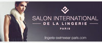 В Париже завершилась Международная Выставка Нижнего белья 2016