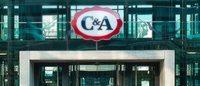 C&A refuerza su equipo directivo para el negocio en España y Portugal