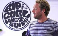 Eurosima : Wilco Prins élu président