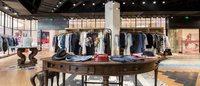 2年将开40家店 美国多品牌买手店American Rag逆势扩张