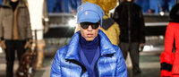 Moncler tightens anti-cruelty checks on goose down suppliers