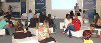 Talk Shoe traz cases do Prêmio Direções para Couromoda