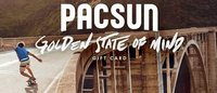 Pacific Sunwear accelerates bankruptcy plans