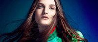 adidas Originals メアリー・カラトンズとのコラボコレクション発売