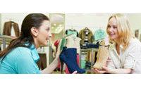 Expansão de centro comercial no Algarve cria 100 novos empregos no setor da moda