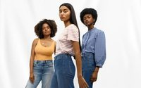 Gap champions unity with new denim campaign marking 50th birthday