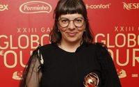 T Alexandra Moura vence globo de ouro em noite de moda portuguesa