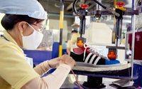 Adidas verkauft über StockX