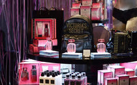 Victoria's Secret Beauty opens first store in Spain