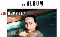 Mytheresa.com lance The Album, son magazine papier