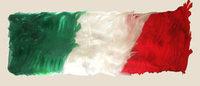 In mostra a Washington 60 anni di stile italiano