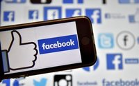 Companies using Facebook 'Like' button liable for data, says EU court