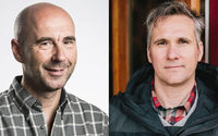 Fjällräven appoints two new members to its management board